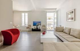 appartement avec 2 chambres appartement luxueux avec 2 chambres 2 sdb 2 terrasses parking