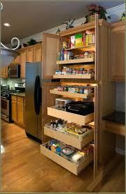 pantry cabinet design u2013 sequimsewingcenter com