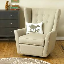 awesome nursery glider ikea 61 about remodel interior decor home