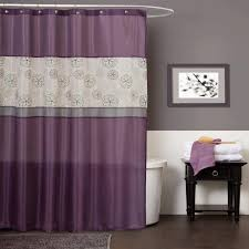 Curtain In Bathroom Curtains Cool Decoration Of Window Dressing Ideas With Fabric