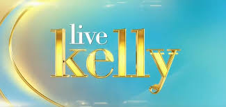 kelly and michael halloween 2017 live with kelly u0027 announces co hosts u2014 including one who has been
