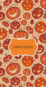 background halloween cute fall background hashtag images on gramunion explorer