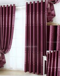 luxury sliding glass door curtain advice for your home decoration