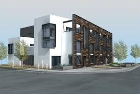 architecture blog blog on modern architecture design development and modative