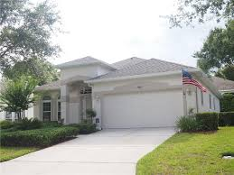 kings ridge clermont fl floor plans 4156 newland st clermont fl 34711 mls o5455338 coldwell banker