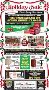 black friday sale on couches best 25 black friday furniture sale ideas on pinterest metal