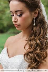 makeup school pittsburgh pittsburgh wedding hair makeup reviews for 102 hair makeup