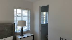 faux wood blinds manufacturers of custom window treatments