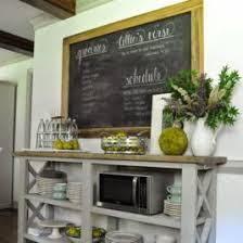 kitchen sideboard ideas best ideas about kitchen sideboard on country kitchen sideboard in