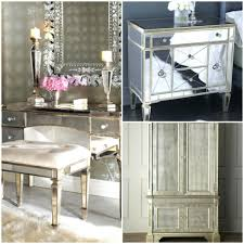 mirrored dining room tables bar stools pier bar stools one furniture dresser mirror wall art