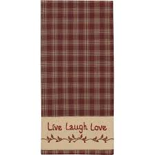 country tea towels decorative kitchen towels sturbridge live towel