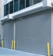 How To Install An Overhead Door Architect S Corner