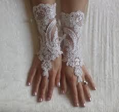 gant mariage mariage gant gant mariée mitaines dentelle steunk