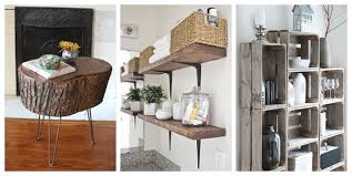 Rustic Home Decorating Ideas Skilful Pic with Rustic Home