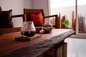 Gia Home Design Studio by La Design Studio
