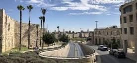 www.jerusalem.muni.il/media/19493/old_city_road_mo...