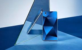 themes for oppo mirror 5 oppo rolls out mirror 5 in india