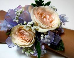 how to make wrist corsage how to make a wedding corsage with silk flowers wedding