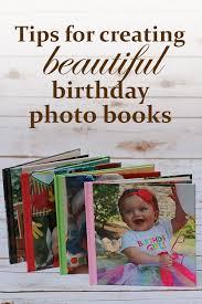 kids photo albums best 25 shutterfly ideas on shutterfly books memory