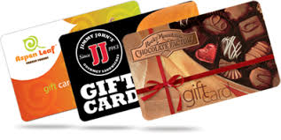 customized gift cards restaurant point of sale point of sale portland pos restaurant