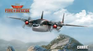 meet characters fire u0026 rescue disney movies