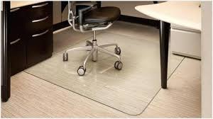 ikea carpet protector floor chair mat ikea spurinteractive com