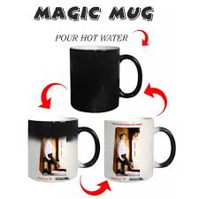 magic mug magic mug suppliers and manufacturers at alibaba com