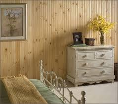Wide Beadboard Paneling - beadboard and edge v pine wall planking wainscot chair rail and