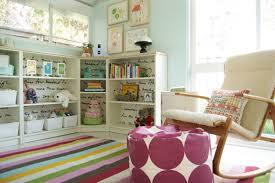 grace hilton reader question semi custom corner bookcase