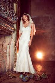 phase eight wedding dresses a wedding dress for every phase eight
