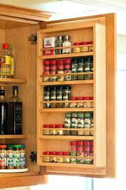 food storage cabinet fabulous target kitchen storage medium size