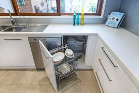 tips tricks u0026 news prestige kitchens melbourne melbourne