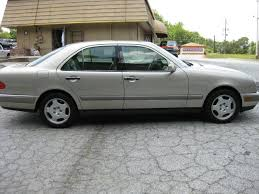 1997 mercedes e class e420 mercedes 1997 mercedes e class e420 19s 20s car and autos