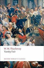 Vanity Fair Reading Upcoming Events New York Reading Group Vanity Fair The Trollope