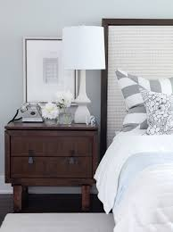 sarah richardson design bedrooms ici dulux universal grey