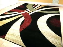 Modern Rugs On Sale Contemporary Area Rugs Floral Modern Area Rug Contemporary Area