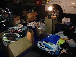 feeding the homeless on thanksgiving 100 car donation san diego 2 men dead after attempting to