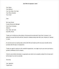 apology acceptance letter sample lukex co