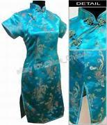 childrens chinese dress ebay