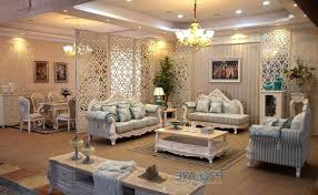Traditional Living Room Tables Gold Living Room Furniture Living Room Design Brown Wooden Table