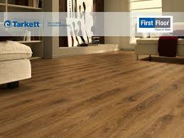 20 best tarkett images on pakistan flooring and