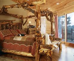 log home interiors photos adrian 01894 katahdin cedar log homes