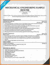 Resume Template For Entry Level Persuasive Essay Examples 3rd Grade Essay Law Of Diminishing