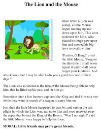 english moral stories for class 9 u2014 english