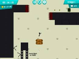 doodle jump java 320x240 doodle jump arcade html onlinegamesector