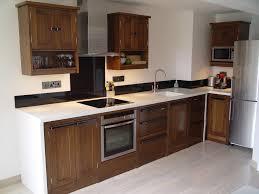 bespoke kitchen design herringport furniture the epitome of bespoke kitchen design