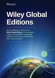 wiley global editions print product by john wiley and sons issuu
