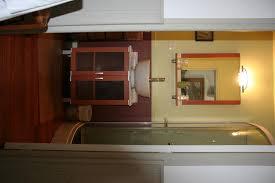 chambre d hote basse goulaine une chambre à la cagne chambre d hôtes basse goulaine