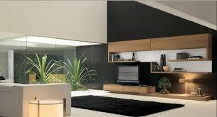 wohnzimmer schrankwand modern wohndesign 2017 unglaublich attraktive dekoration wohnzimmer