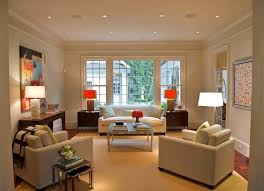 how to interior design your home color living room cakning home design